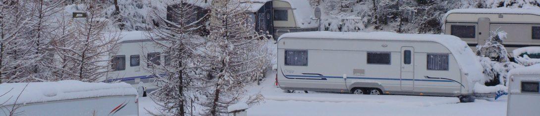 Krakær vinter 2010 004